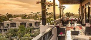 Opter pour des vacances sur mesure à Marrakech